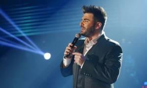 Παντελίδης: Η αλήθεια για την ασφάλεια ζωής του τραγουδιστή και οι «μεταφυσικοί δράκοι»