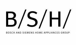 Προληπτική εκστρατεία ασφαλείας για κουζίνες αερίου Bosch και Pitsos λόγω πιθανού κινδύνου έκρηξης