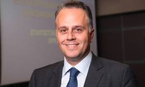 Μαργαρίτης: Οι μεγάλες οικονομίες της ΕΕ θα αντιμετωπίσουν πιστοληπτική κρίση
