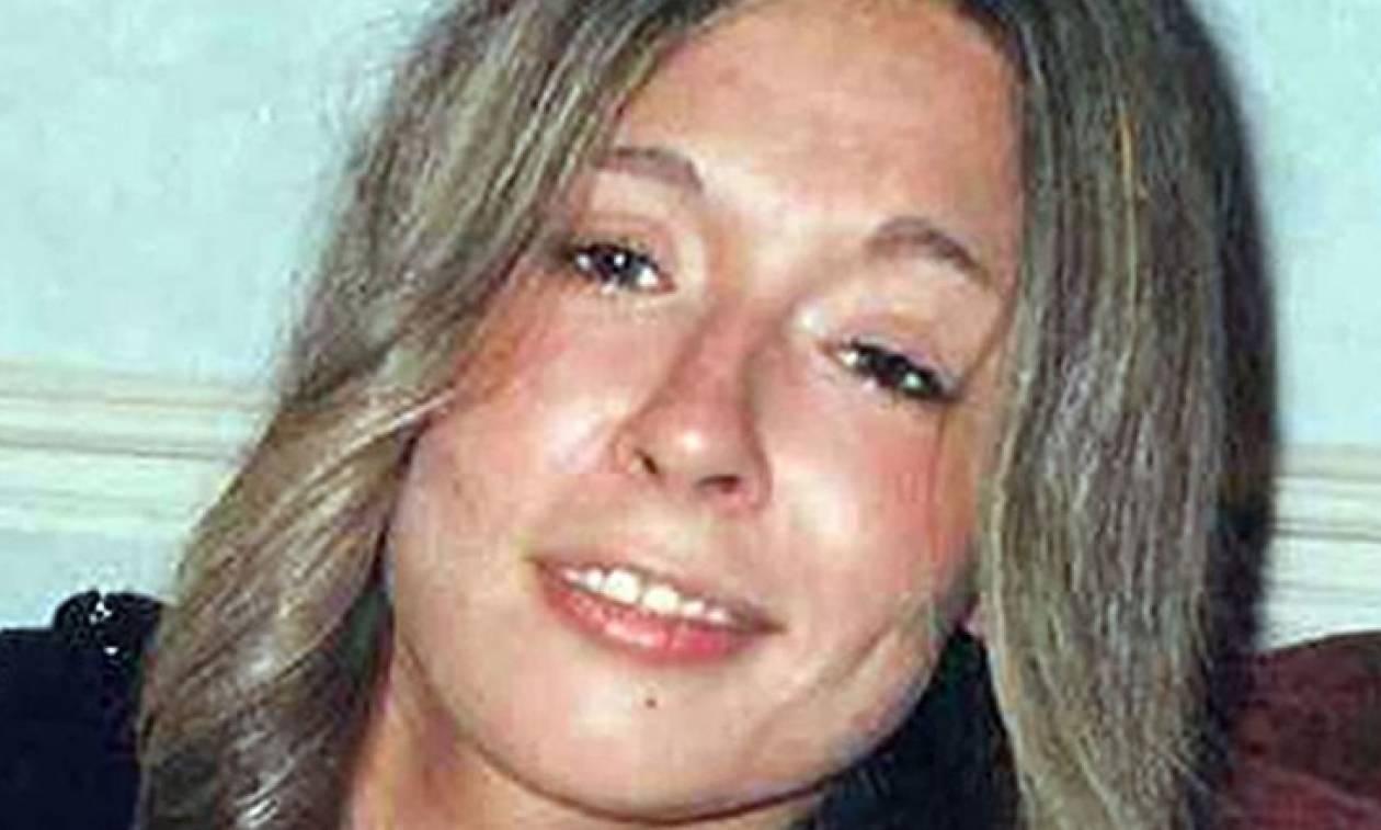 Βρετανός καυχιέται για τη δολοφονία της συζύγου του: Της έλιωσα το κρανίο και ήταν σαν κομμάτι πίτσα