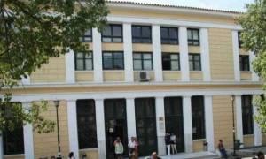 Συνελήφθη ο αλλοδαπός που είχε δραπετεύσει από τα Δικαστήρια της Ευελπίδων