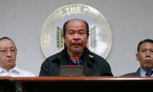 Φιλιππίνες: Νέες αποκαλύψεις και αντιδράσεις για το τάγμα θανάτου του προέδρου Ντουτέρτε