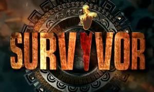 Γιατί το Survivor «σαρώνει» στους πίνακες τηλεθέασης