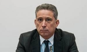 Καταρρίπτει τον κυβερνητικό μύθο ο Χρυσόγονος: Δύσκολη η συμφωνία στα επόμενα Eurogroup