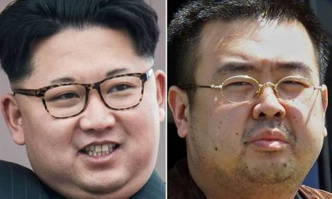 Kim Jong-nam killing: Malaysia seeks North Korea embassy official