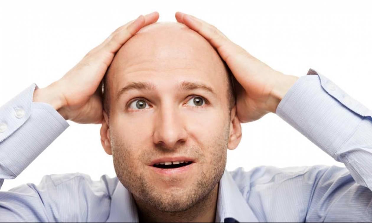 Οριστικό αντίο στην αραίωση μαλλιών με την κορυφαία μέθοδο μεταμόσχευσης μαλλιών