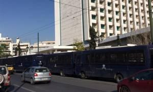 Της... διαπραγμάτευσης την Τρίτη στην Αθήνα - Επιστρέφουν οι Θεσμοί