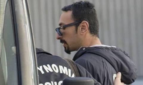 Τριπλό φονικό Λεμεσού: Ο Θωμά ζήτησε ψυχίατρο - Αναβλήθηκε η δίκη