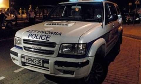 Πανικός στην Λάρνακα μετά από εκρήξεις σε εκκλησία