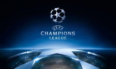 To δελτίο της χρονιάς: Με 1ευρώ κέρδισε 45.451 ευρώ στο Champions League! (pic)
