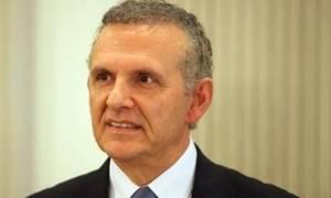 Τριμερή Κύπρου - Ελλάδας - Ισραήλ για θέματα Διασποράς στις 7 Μαρτίου, ανακοίνωσε ο Φωτίου
