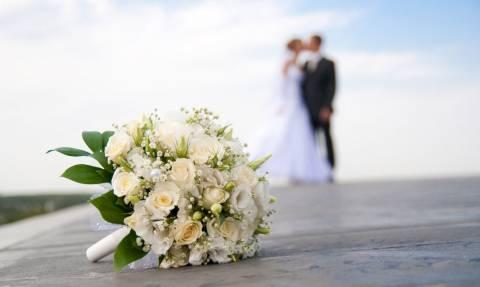 Ποιες ημέρες δεν τελούνται γάμοι, πριν το Πάσχα;