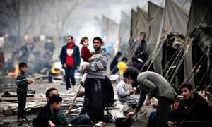 Γερμανία: Απελάσεις αιτούντων άσυλο που η αίτησή τους έχει απορριφθεί