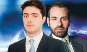 Βόμβα στο σκάνδαλο Energa - Hellas Power: Εισαγγελέας άσκησε έφεση κατά των ελαφρυντικών
