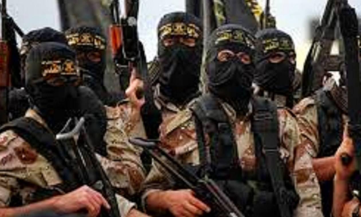 Συρία: Η Άγκυρα εκτιμά ότι λιγότεροι από 100 τζιχαντιστές απομένουν στην Αλ Μπαμπ