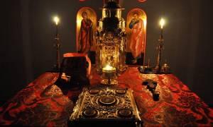 Το λεξικό της Σαρακοστής: Όλα όσα πρέπει να γνωρίζεις για την πορεία προς την Ανάσταση
