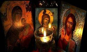 Η ζωή στο σπίτι τη Σαρακοστή: Συμβουλές από Ρώσο ασκητή