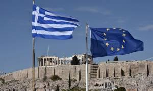 Die Presse: Η συμφωνία Ελλάδας-δανειστών απομακρύνει το ενδεχόμενο πρόωρων εκλογών