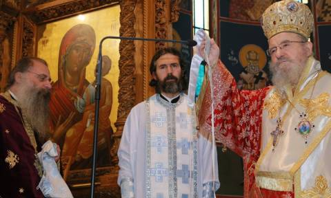 Mητρόπολη Αιτωλίας και Ακαρνανίας: Ψήφισμα προς Γαβρόγλου για τις έμφυλες ταυτότητες