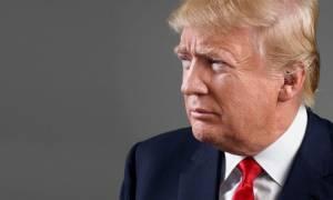 Τραμπ: Η ομοσπονδιακή κυβέρνηση πρέπει να κάνει «περισσότερα με λιγότερα»