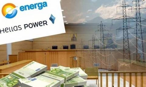 Appeals prosecutor asks for stricter sentences against convicted Energa-Hellas Power executives