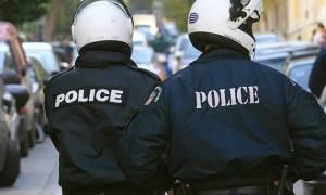 Συναγερμός στο Κουκάκι: Ένοπλοι εισέβαλαν στα ΕΛΤΑ