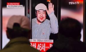 Συνεχίζεται το θρίλερ με τη δολοφονία του Κιμ Γιονγκ Ναμ - Τη συνδρομή της Interpol ζητά η Μαλαισία
