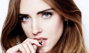 «Σκάνε» τα χείλη σου από το κρύο; Αυτά είναι τα καλύτερα lip balms της αγοράς!