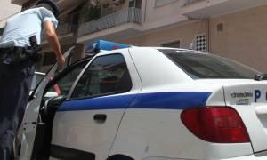 Πυροβόλησαν δικηγόρο στο κέντρο της Θεσσαλονίκης