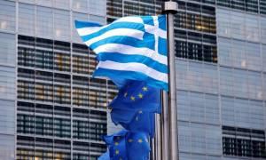 Κομισιόν για Ελλάδα: Θέλουμε μέτρα με περισσότερο «κοινωνικό προσανατολισμό»