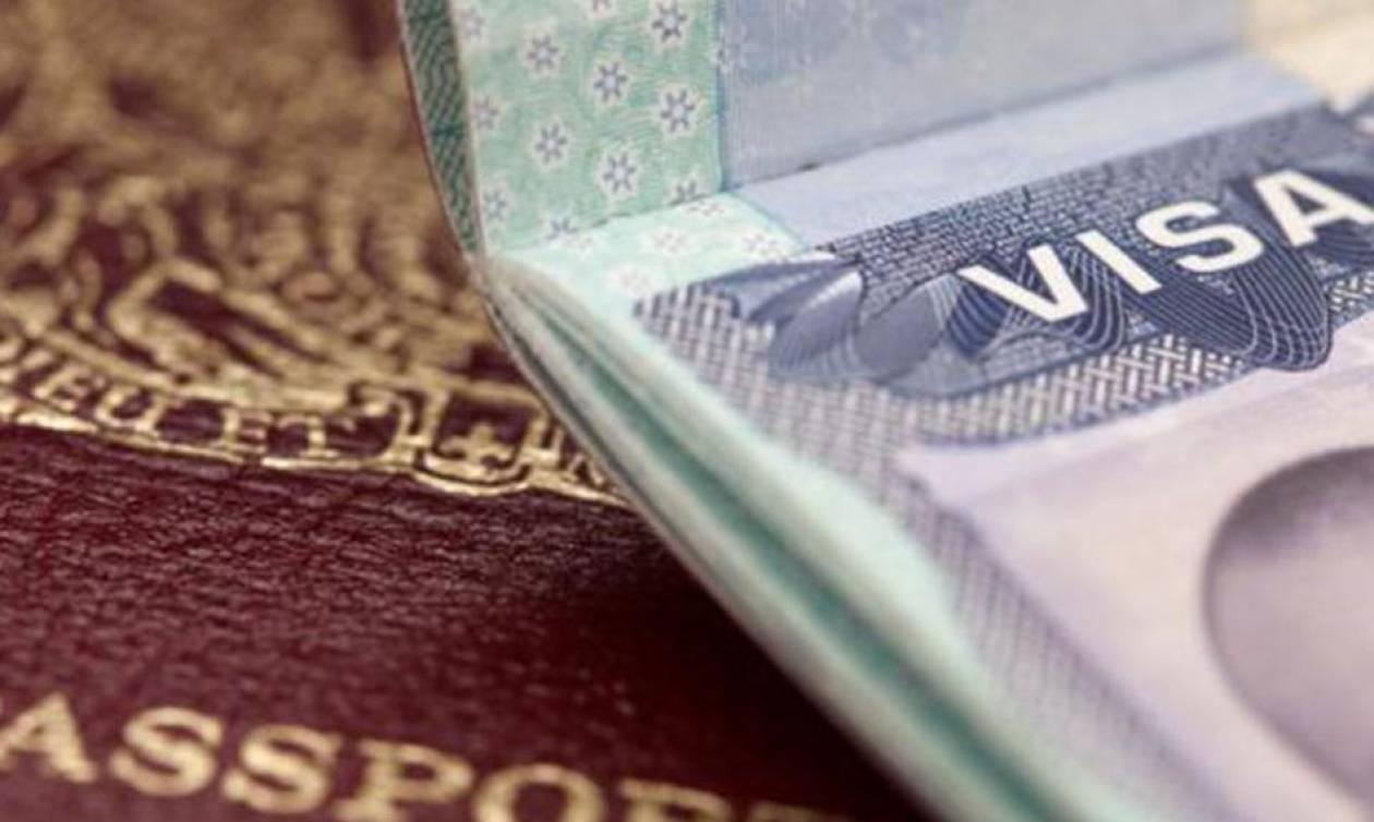 ΕΕ-Τουρκία: Η Άγκυρα δεν κάνει αρκετή πρόοδο για να εκπληρωθεί το αίτημα κατάργησης βίζας