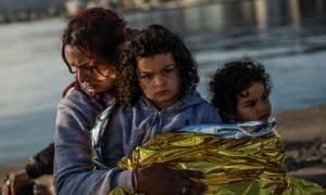 Το Βέλγιο θα φιλοξενήσει 800 πρόσφυγες από την Ελλάδα
