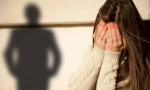 Σοκ στο Ηράκλειο: Καταγγελία 12χρονης για αποπλάνηση από γιατρό