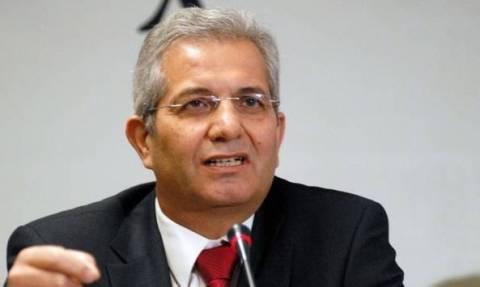 ΓΓ ΑΚΕΛ: «Είναι προφανές ότι ο ΠτΔ έχει ξεκινήσει την προεκλογική του εκστρατεία»
