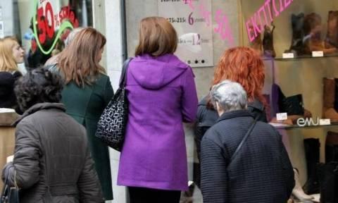 Ανοικτά μπορούν να παραμείνουν την Καθαρά Δευτέρα τα γενικά καταστήματα