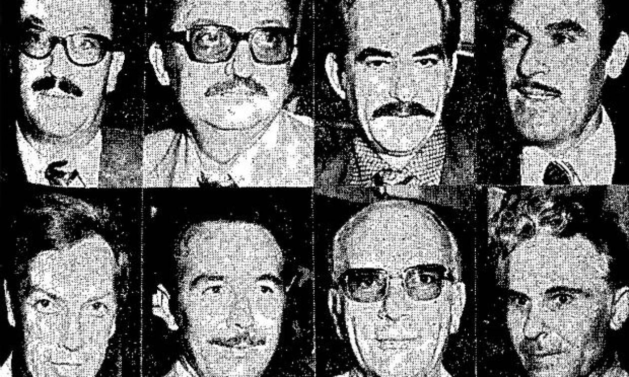 Σαν σήμερα το 1975 ανακοινώνεται η καταστολή του «Πραξικοπήματος της Πιτζάμας»