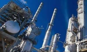 Τραγωδία στο Ουζμπεκιστάν: Πολύνεκρη έκρηξη σε χημικό εργοστάσιο