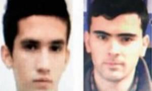 Αυτοί είναι οι Τούρκοι στρατιωτικοί που ζήτησαν άσυλο στην Ελλάδα (vid)