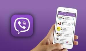Αγορές μέσω chat θα προσφέρει η Viber