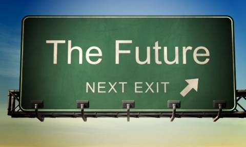 Μόνο το 1% των ανθρώπων θέλει να ξέρει το μέλλον του