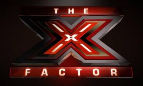 Είναι οριστικό! Αυτοί είναι οι κριτές του X- Factor!