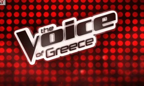 The Voice: Αυτοί είναι οι 8 παίκτες που περνούν στον τελικό