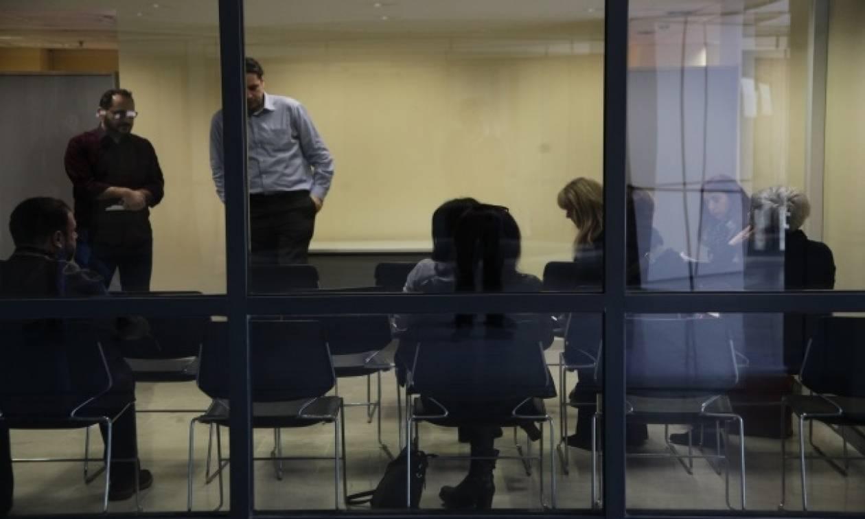 Από την 1η Μαρτίου το πρώτο Γραφείο Ενημέρωσης Δανειοληπτών