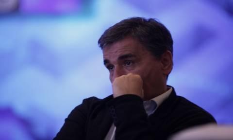 Με το «κλειδί στο χέρι» οι δανειστές: «Φίμωτρο και λουρί» ΔΝΤ στην Αθήνα