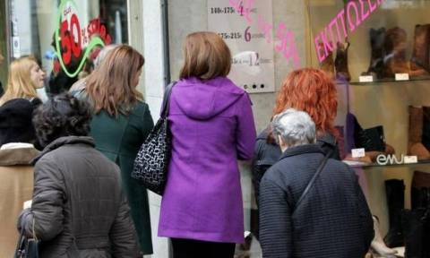 В Чистый понедельник на Кипре магазины будут открыты