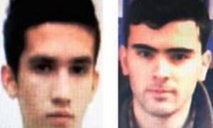 Τούρκοι στον Έβρο: Μυστήριο γύρω από τους δύο υπαξιωματικούς που ζήτησαν άσυλο