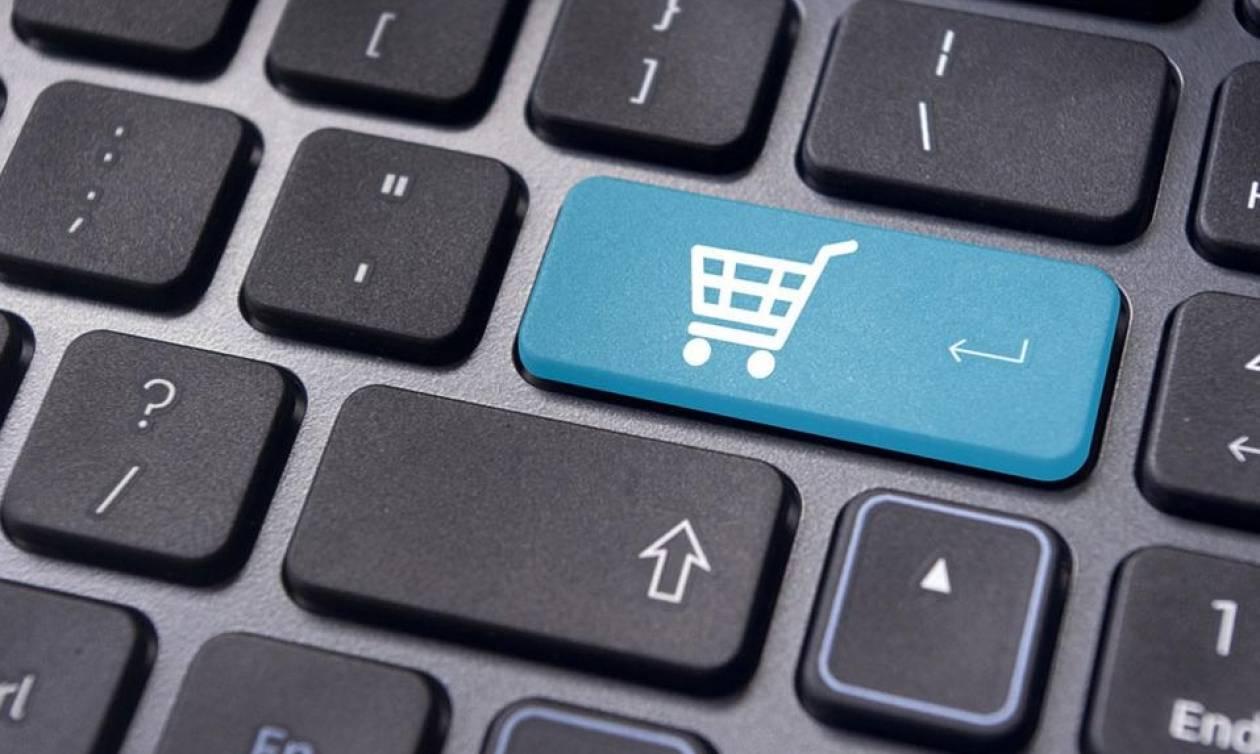 Μέσα στον Μάρτιο το σχέδιο για το ηλεκτρονικό εμπόριο