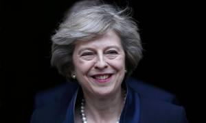 Ιστορική νίκη των Συντηρητικών στη βόρεια Βρετανία έπειτα από 35 χρόνια