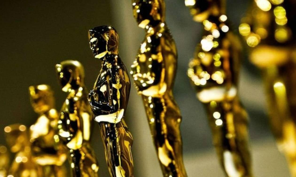 Με το ΠΑΜΕ ΣΤΟΙΧΗΜΑ μπορείς να είσαι ΕΣΥ ο ΝΙΚΗΤΗΣ των Βραβείων Κινηματογράφου!