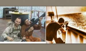 Κωνσταντίνος Αναγνωστόπουλος: Ο μισθοφόρος του Survivor και το post στο Facebook